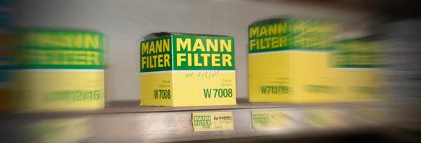filter.jpg